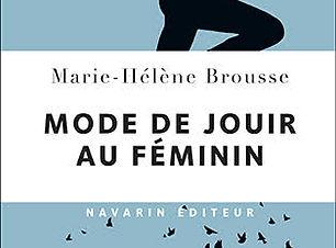 Mode_de_jouir_au_féminin-1ere_couv.BD.