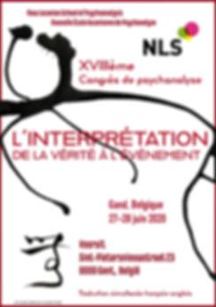 INTERPRÉTATION.jpg