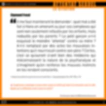 citation freud.png