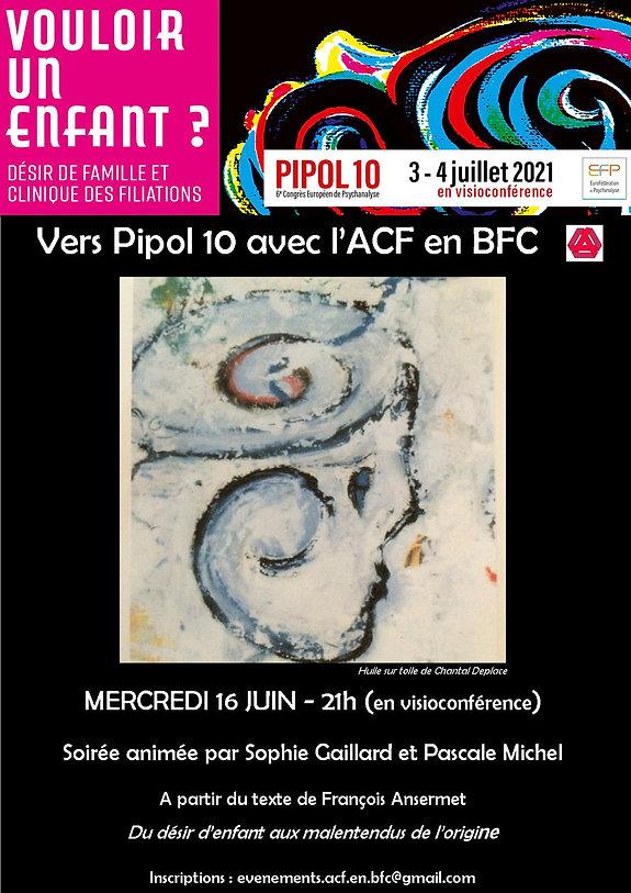 Affiche Pipol 10 B.jpg