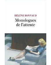 Monologues-attente_RED-600x770.jpg