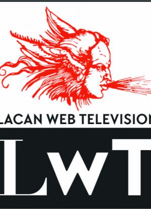 LACAN WEB TELEVISION