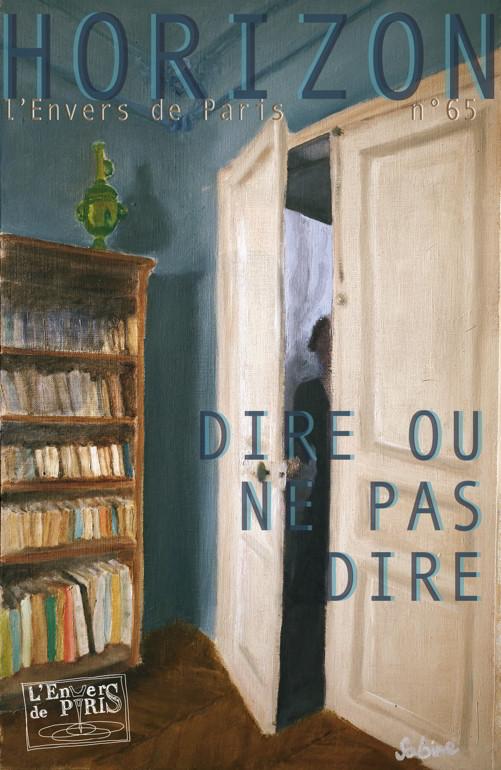 librairie en ligne - ecf-echoppe