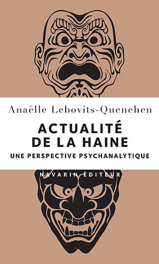 Anaëlle Lebovits-Quenehen