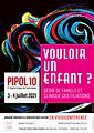 PIPOL_10_visio