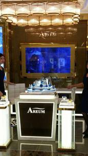 Areum