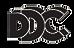 logo_DCC (1).png