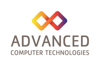 Advanced_Logo_4c_RGB.png