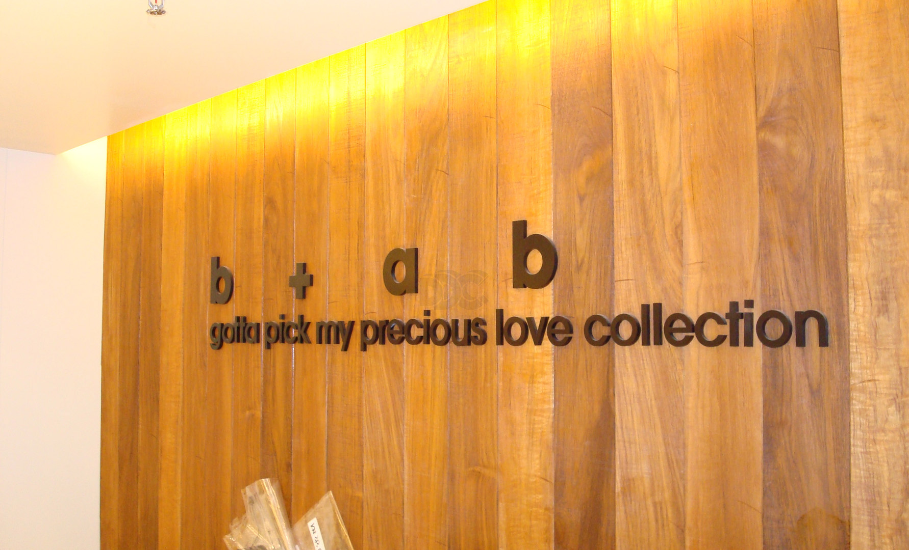 B+A B