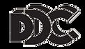logo_DCC.png