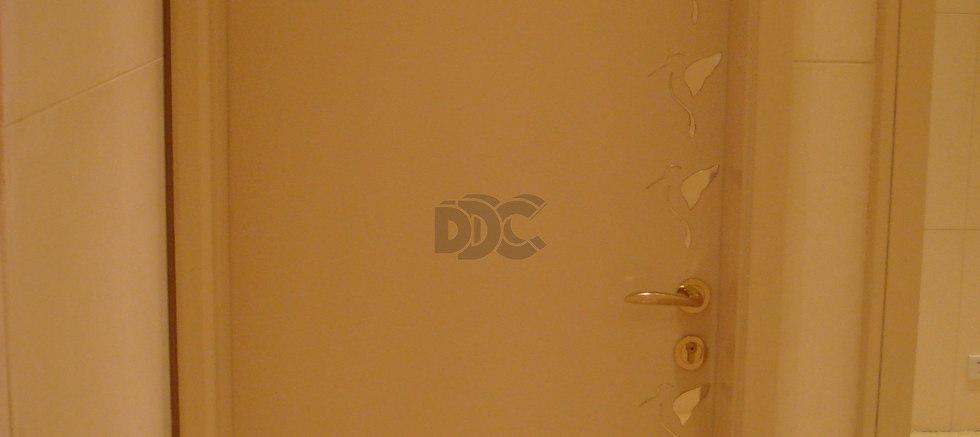 DSC01382.JPG