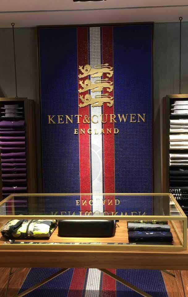 Kent & Curwen.jpg