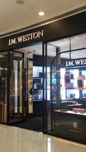 JM Wetton.jpg