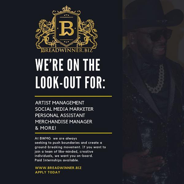 bwmg hire.jpg
