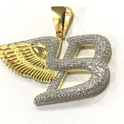 Bently Wings
