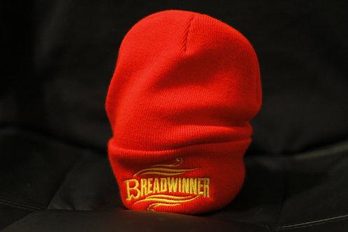 Breadwinner   Rockets Skully