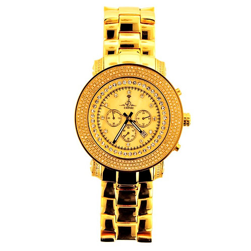 Johnny Dang Limited Edition Empire Watch
