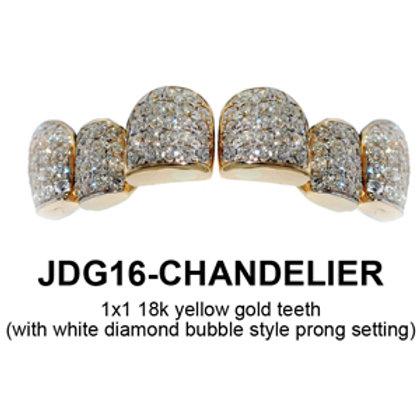 JDG16-Chandelier