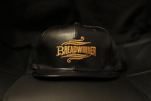 Breadwinner Full Name | Signature Edition