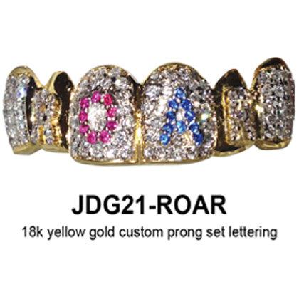JDG21-Roar Katy Perry