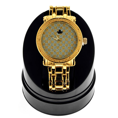 BLOWOUT sale Diamond Watch | Great Gift Idea