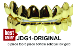 JDG1-Original