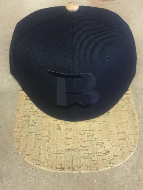 Breadwinner Deluxe Vokda Cork Hat | Limted Editon only 50 made