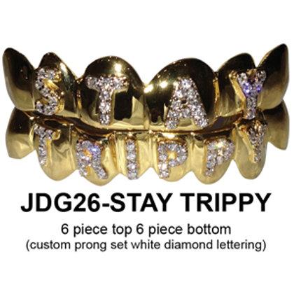 JDG26-Stay Trippy