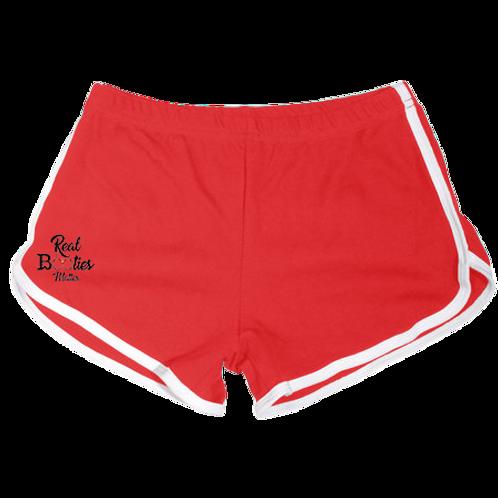 RBM Shorts