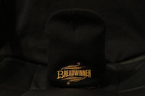 Breadwinner Skully | Gold