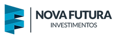 Logo_AzulH_novafutura.png