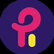 Logo_Pi_Redondo.png