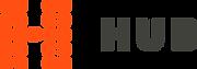 HUB_Logo_Hor_Fundo_Claro.png
