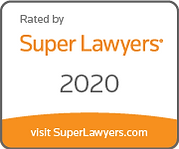 2020 Super Lawyers Badge.png