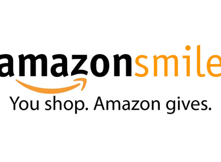 Support Salute 2 Service on Amazon Smile!
