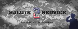 Salute 2 Service veteran nonprofit