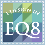 Badge-DesignEQ8 (1).png