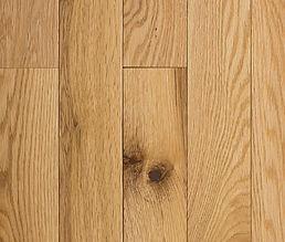 hardwood floor maintenace
