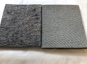 Premium carpet padding