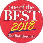 best-of-Itell-2018.jpg