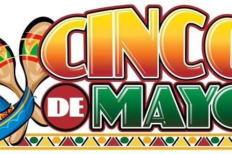 Celebrate Cinco de Mayo Worry-Free