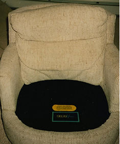 upholstery_after.jpg
