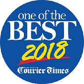 best-of-courrier-2018.jpg