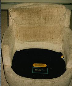upholstery_Before.jpg