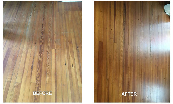 Before and after wood floors_Page_2.jpg