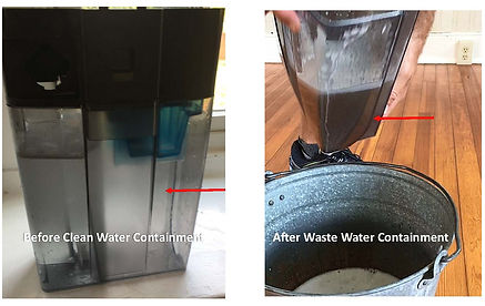 Before and after water_Page_1.jpg