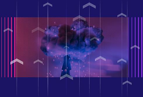 Regal-images-head-cloud.png