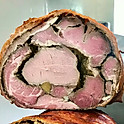 Whole Porchetta, price per lb