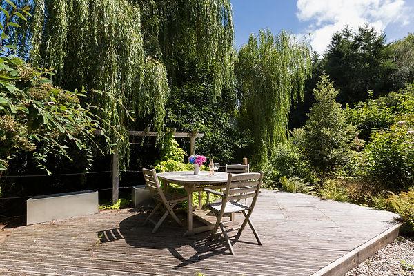 Foxhole Cottage, holiday home Bigbury