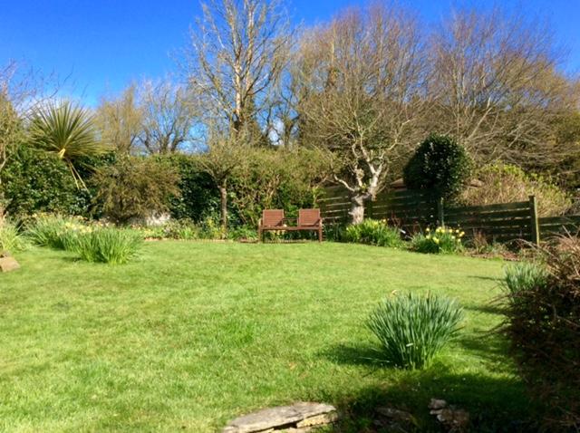 Orchard Cottage Garden.jpg